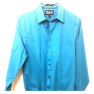 ☀️ Men's Dress Shirt ☀️